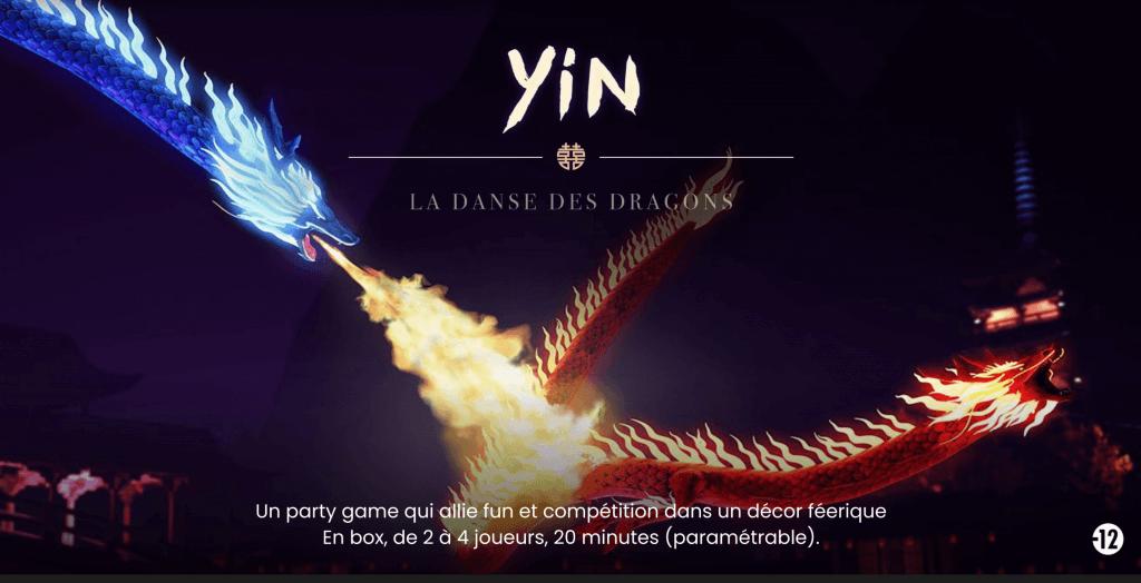 yin-min