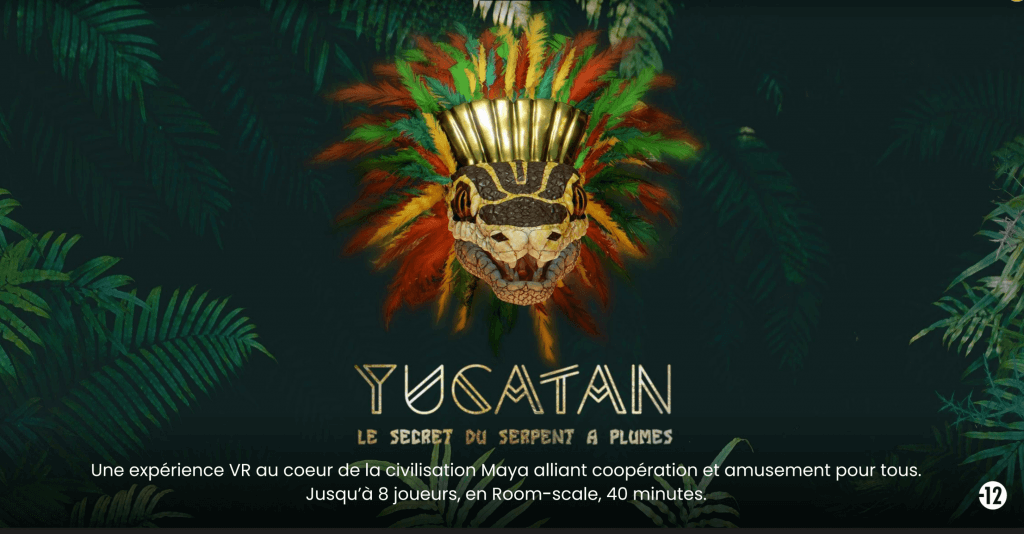 yucatan-min