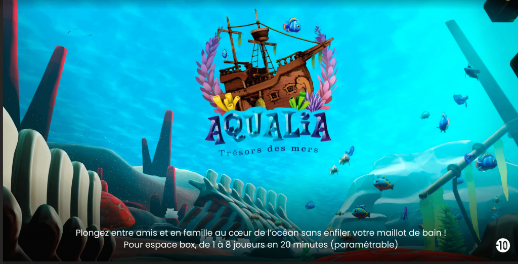 aqualia-min.png